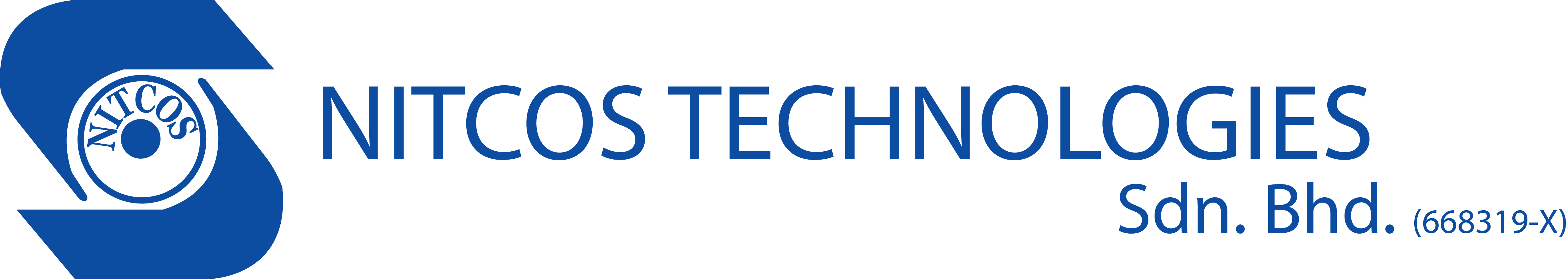 NITCOS TECHNOLOGIES SDN. BHD. (668319-X)